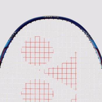 YONEX NANORAY 900 BADMINTON RACKET BLUE 3U/G4