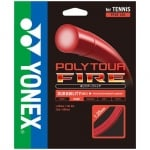 Poly Tour Fire 16L/1.25mm
