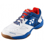 YONEX POWER CUSHION 48