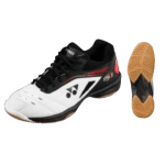 YONEX POWER CUSHION65 R 2